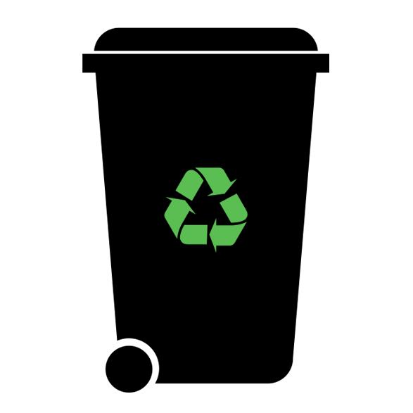 Dry Mix Recycling
